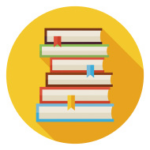 Cultivating A Reading Culture