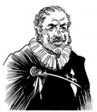 Luis De Alquézar