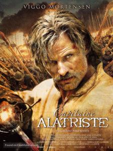 Viggo Mortensen 2006 Classic Movie